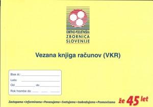 KVR 1.stran