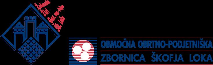 ooz-skofjaloka