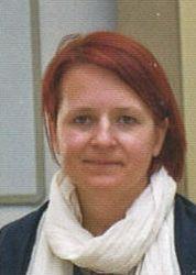 Julija Primožič